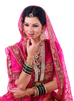"vlcc, ""fashion Photographer in Delhi"" ""Indian Brides"""