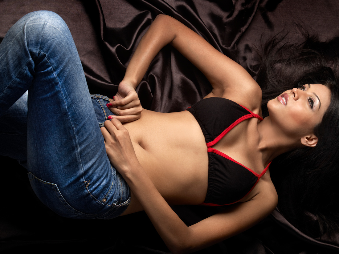 modeling portfolio photographer in delhi