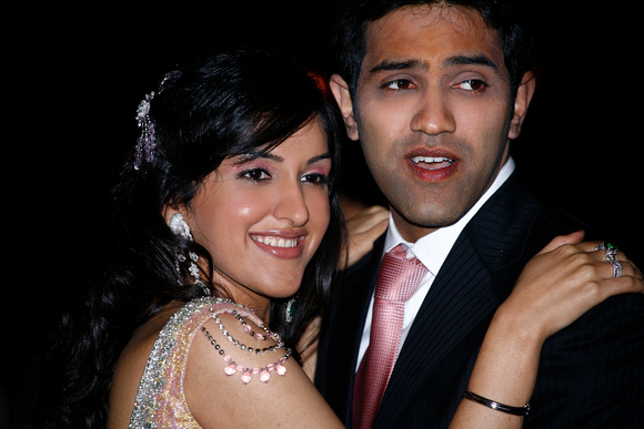 """Wedding photography in delhi"" , ""Wedding portfolios"", "" wedding photographer india"", ""Photography"""