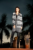 Best Fashion Photographer of Delhi – Munish Khanna