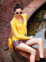 leading fashion photographer in Delhi